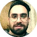 محمد مطیع دانشجوی سایت