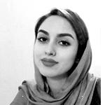 پریسا فرهنگی راد دانشجو سایت