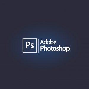 آموزش های رایگان نرم افزار Photoshop