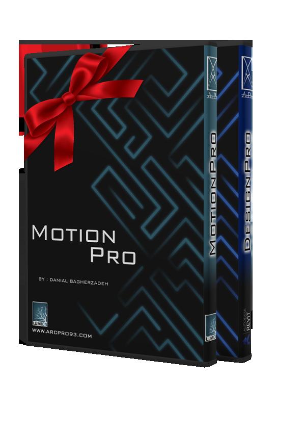 design+motion