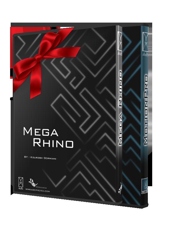 motion+rhino