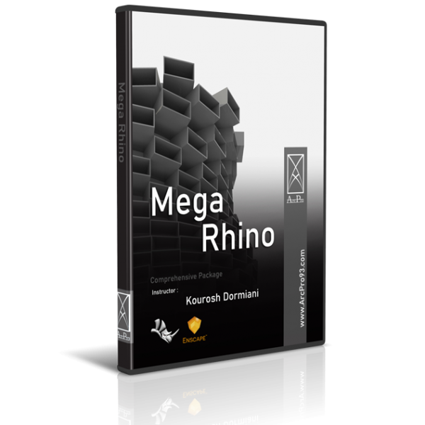 Mega-Rhino