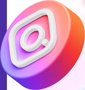 شبکه های اجتماعی مجموعه آموزشی آرک پرو