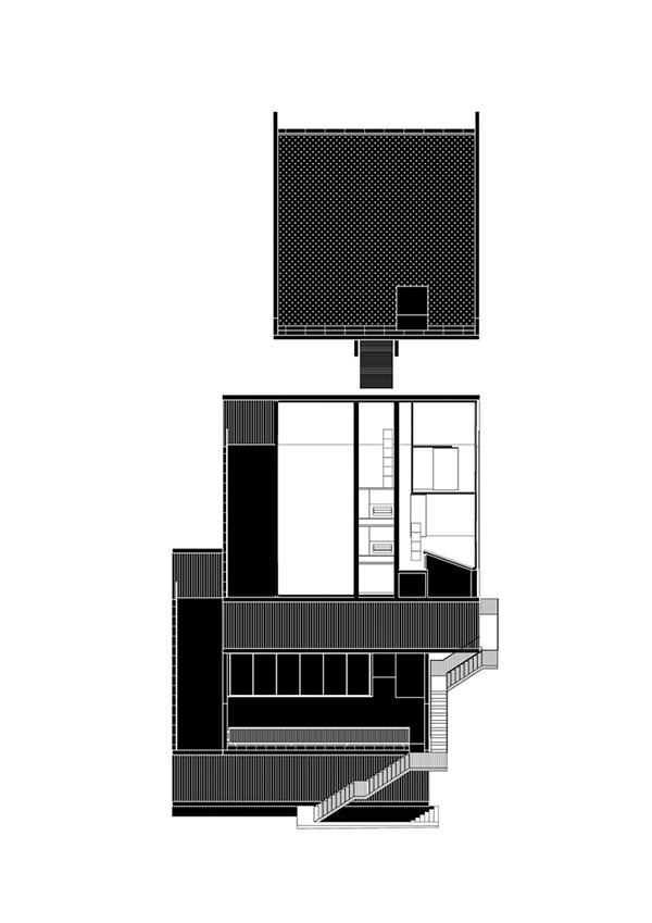 خانه GT3