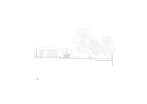 خانه 2