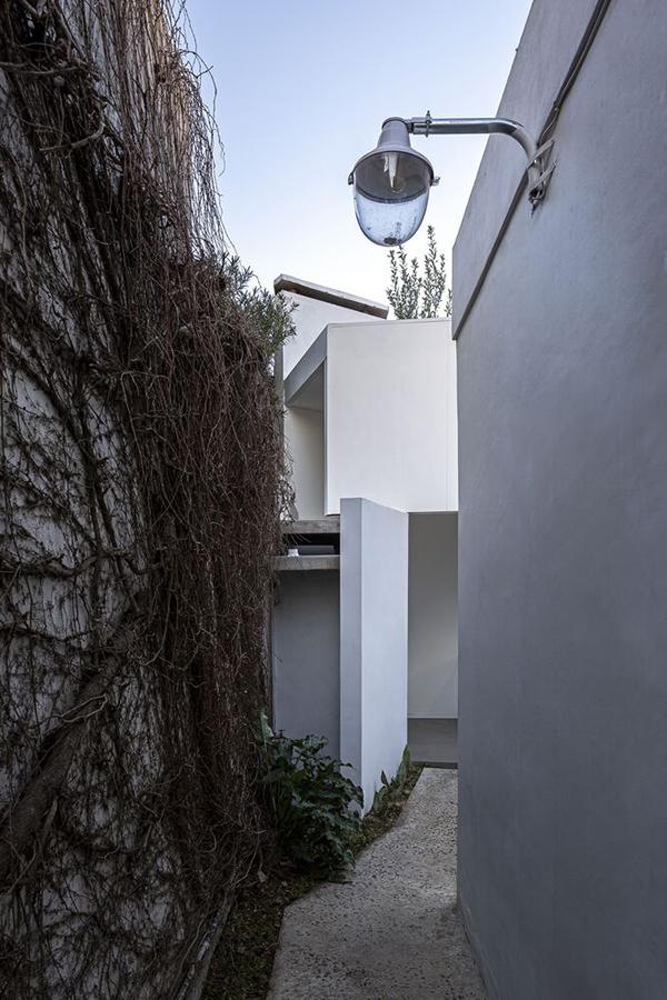 خانه Masip